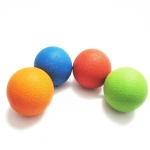 Мяч для миофасциального релиза
