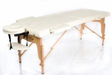 Массажный стол Restpro Classic 2