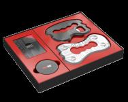 RockBlades. Набор инструментов для техники ИММТ