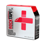 RockTape RX, 5 см × 32 м